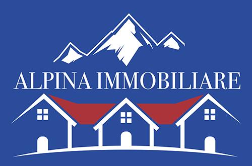 AGENZIA ALPINA IMMOBILIARE